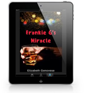 Frankie G's Miracle-FREE